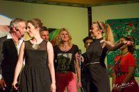 Musical2016_08_Bild_0056_LR