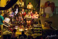 Musical2016_08_Bild_0061_LR