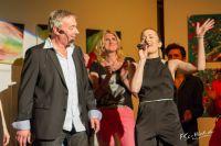 Musical2016_08_Bild_0064_LR