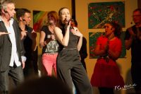 Musical2016_08_Bild_0068-2_LR