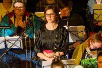 Musical2016_08_Bild_0101_LR
