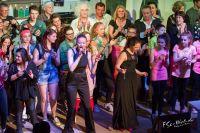 Musical2016_08_Bild_0113_LR