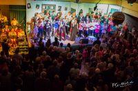 Musical2016_08_Bild_0114_LR