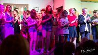 Musical2016_09_Bild_0001-2_LR