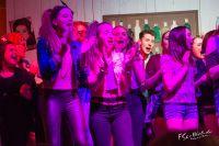 Musical2016_09_Bild_0005_LR