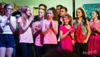 Musical2016_09_Bild_0007-2_LR