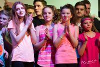 Musical2016_09_Bild_0008-2_LR