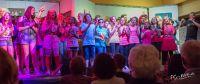 Musical2016_09_Bild_0012_LR