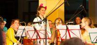 Musical2016_09_Bild_0018_LR