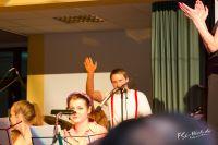 Musical2016_09_Bild_0021-2_LR