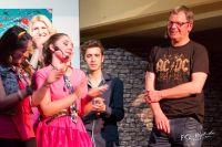 Musical2016_09_Bild_0024_LR