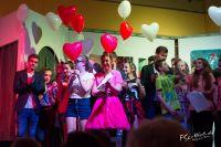 Musical2016_09_Bild_0042-2_LR
