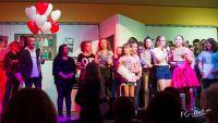 Musical2016_09_Bild_0050_LR