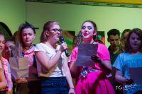 Musical2016_09_Bild_0051-2_LR
