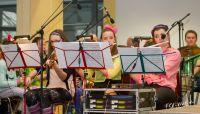 Musical2016_00_Bild_0008_LR