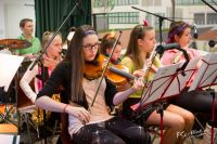 Musical2016_00_Bild_0009_LR