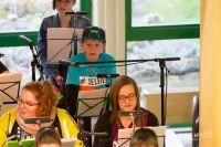 Musical2016_00_Bild_0059_LR