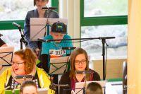 Musical2016_00_Bild_0061_LR