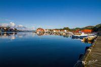 20130731_Urlaub_Norwegen-0048_LR