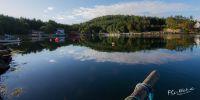 20130731_Urlaub_Norwegen-0051_LR