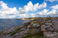 20130731_Urlaub_Norwegen-0084_LR