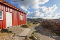 20130731_Urlaub_Norwegen-0099_LR