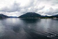 20130731_Urlaub_Norwegen-0108_LR
