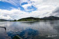20130731_Urlaub_Norwegen-0111_LR