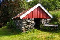 20130801_Urlaub_Norwegen-0130_LR