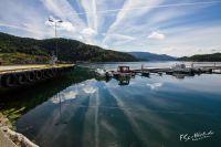 20130801_Urlaub_Norwegen-0134_LR