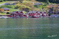 20130801_Urlaub_Norwegen-0137_LR