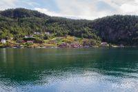 20130801_Urlaub_Norwegen-0138_LR