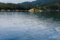 20130801_Urlaub_Norwegen-0139_LR