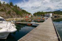 20130801_Urlaub_Norwegen-0144_LR