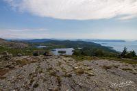 20130802_Urlaub_Norwegen-0246_LR