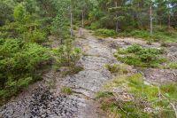 20130802_Urlaub_Norwegen-0258_LR