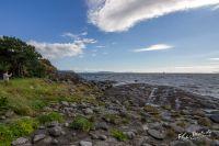 20130803_Urlaub_Norwegen-0273_LR