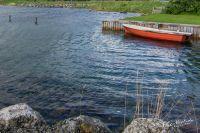20130803_Urlaub_Norwegen-0276_LR-2