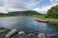 20130803_Urlaub_Norwegen-0276_LR