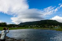 20130803_Urlaub_Norwegen-0277_LR