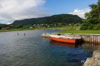 20130803_Urlaub_Norwegen-0292_LR