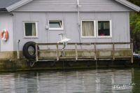 20130804_Urlaub_Norwegen-0405_LR