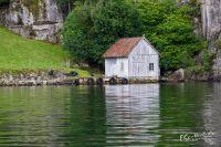 20130804_Urlaub_Norwegen-0421_LR