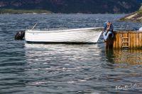 20130804_Urlaub_Norwegen-0435_LR