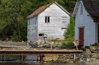 20130804_Urlaub_Norwegen-0436_LR