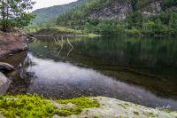 20130804_Urlaub_Norwegen-0489_LR
