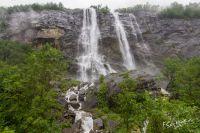 20130805_Urlaub_Norwegen-0503_LR