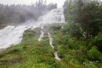 20130805_Urlaub_Norwegen-0547_LR