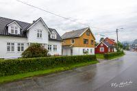 20130805_Urlaub_Norwegen-0548_LR