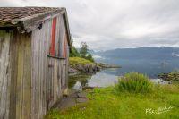 20130805_Urlaub_Norwegen-0555_LR